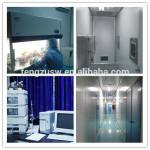 China Factory Bulk Ferment Vitamin K2, MENAQUINONE-7, 1500 PPM Vitamin K2 Oil