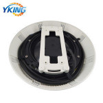 High quality ABS material 36W Single Color 24V Underwater LED Light for Water Park Pool