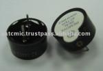 Piezo Buzzer Acoustic Components--- AZ-1440S-P