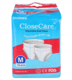 cheapest 3D leak guard adult diapers/nappies with wetness indicator