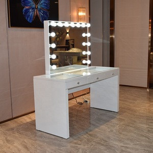 Import Docarelife Bedroom Set Luxury