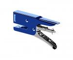 Luland LL21031 Factory price High quality Durable hand  sheet Plier Metal 24/6 26/6 Stapler