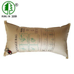 Transport Protective Inflatable Air Dunnage Bag