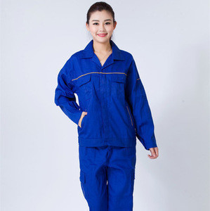 Import Hengshui Factory Wholesale Workers Overall Uniforms For Workers,security  Workwear & Coverall Uniform from China | Find FOB Prices | Tradewheel.com