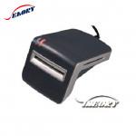 High quality card reader T6-U Contact chip card reader writer rfid credit card reader