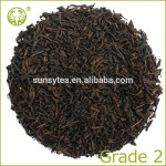 High quality Chinese pure lapsang souchong similar to ceylon black tea
