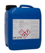 Medical Grade / Food Grade 99.9% Absolute Ethanol