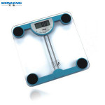 Trending Products Convenient Digital Waterproof Bathroom Scale With Indicator