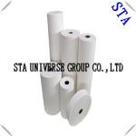 Ceramic Fiber paper ( Rope.Cloth,Tape and Yarn)