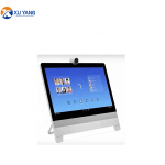 CP-DX80-K9= Touchscreen Video Conference Equipment