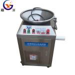 Factory Price Food Waste Disposer Food Waste Decomposer Machine