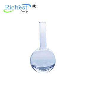 Hot sale 99.9% DMSO Dimethyl sulfoxide Organic Solvent Chemical Manufacturer