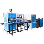 New Design High Speed  Rigid Paper Box Making Machine, High Quality Box Making Machine,Cosmetic Box Making Machine