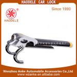 top security lock steering wheel lock for car
