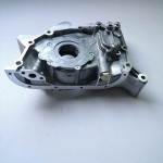 4D56T Engine Oil Pump for L200 16 Valve 2.5L 2134042800 1064A035 MD181581