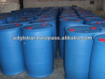 Aqueous flexible waterproofing polymer for roofs and masonry elasto cryl 7400