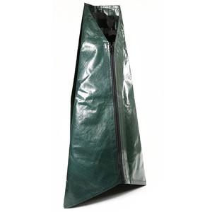 Plant Tree Watering Bag