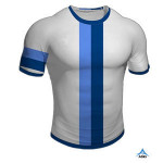 professional rugby wear, men's rugby team shirt ,custom rugby polo shirts