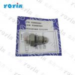 RC861CZ090ZYM adjustable hydraulic pressure control switch