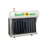 air conditioner 60000 btu