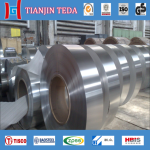 Factory price 0.22mm thickness 3003 aluminum strip