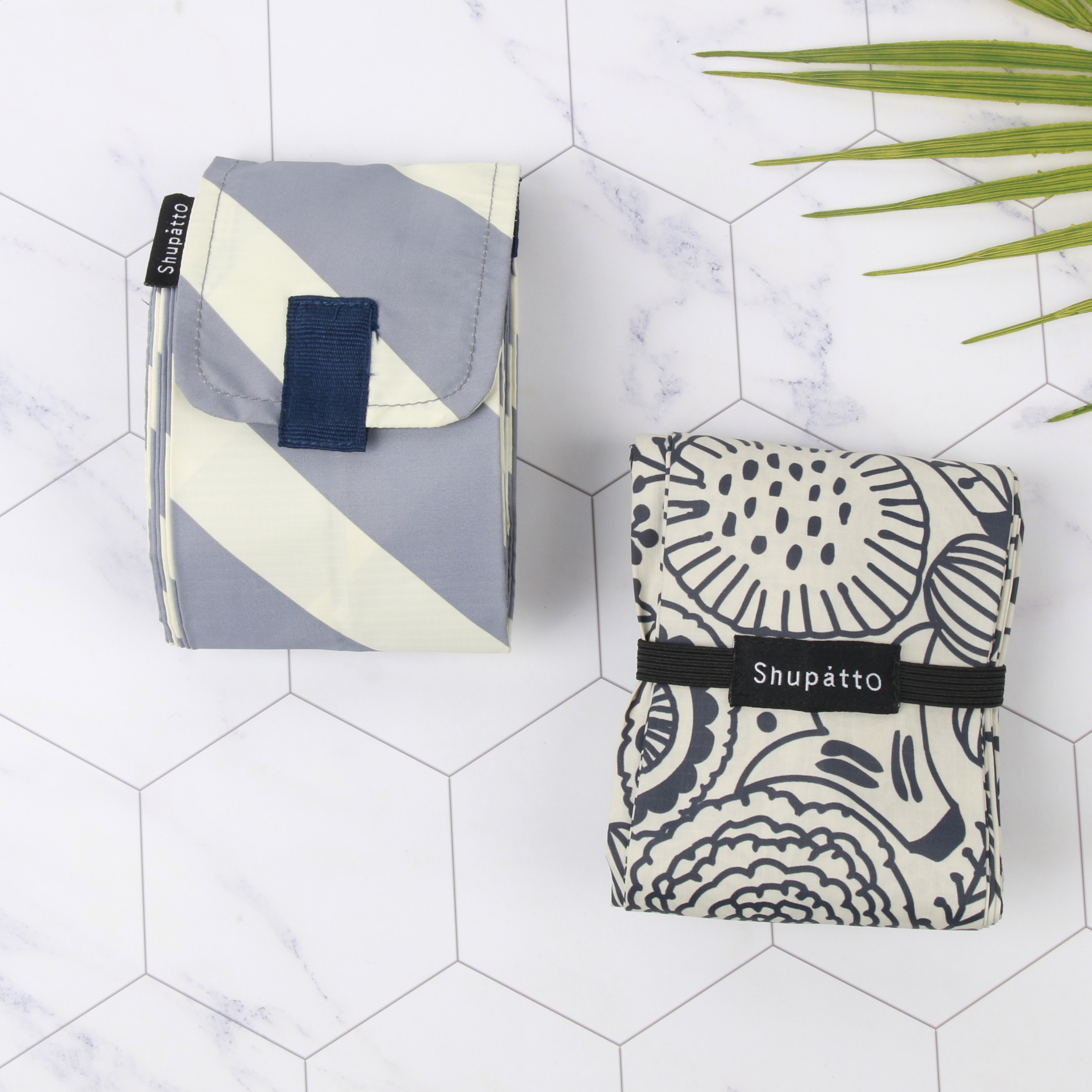 High Qualtiy Reusable Fast Folding Shopping Bag With Good Price