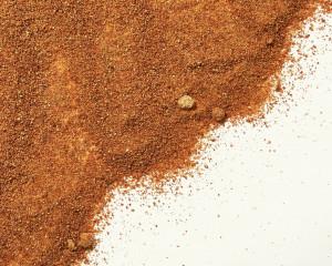 Fine Powder Of Coconut Sugar