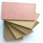 100% formaldehyde free price medium density fibreboard