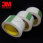 3M UHMW Plastic film tape uhmw 3M 5421 5423, provides an excellent abrasion resistant surface