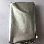 Factory supply pure DXM Powder 99% in Stock