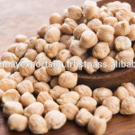 INDIAN HIGH QUALITY CHICK PEAS IN ALL SIZES BIG & SMALL FOR SALE