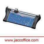 JACC Premium Rotary Paper Trimmer -- A3 A4 15