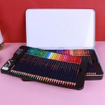 NYONI 2020 new 100 pencil colours colored pencils 100 colors artist quality