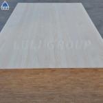 15mm,18mm,20mm,22mm,24mm,25mm finger joint board
