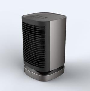 220V home appliances electric ptc fan heater