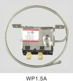 air conditioner ksd bimetal thermostat