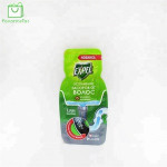 Free Shaped Noodle Type Baby Food Standing Packaging Pouch