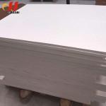 low density heat resistant fire thermal furnace fireplace ceramic fiber board
