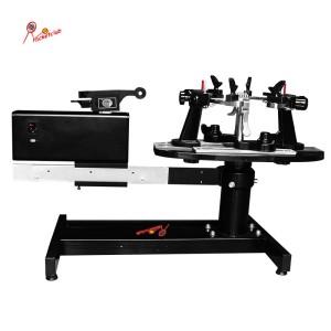 S213 -  Professional Tennis Badminton Stringing Machine