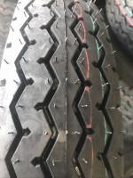 Tyre 4.00/8 tvs Tyres