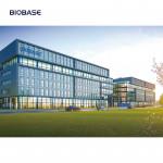 BIOBASE China Hot Air Sterilizer Medical Laboratory Sterilizing Equipment Autoclave Hot Air Sterilizer Price