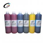 Fcolor Hot Sale 1000ML 6 color Sublinova Cosmos Refill Water Base Sublimation_Ink For Epson Deskjet Printer RZ1510
