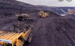 Coal,diesel,Jet fuel,Mazut
