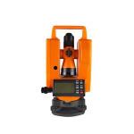 Hot sale Theodolite Surveying Instrument JFT-2A digital Electronic theodolite