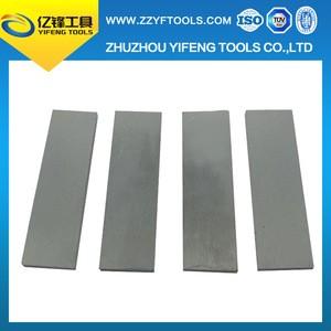 Industry W1 W2 99.95% Pure Tungsten Sheet Price