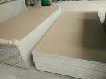 plasterboard and gypsum board difference 9mm 12mm