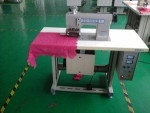 Specialize supply ultrasonic embossing machine price in china