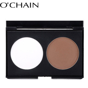 Name Makeup Mineral Powder