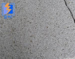 Automatic Concrete Paving Stone/Concrete Block/Concrete Brick Roughening Shot blasting Machine