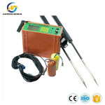 hot high quality factory price geophysical prospecting instrument AMT-6